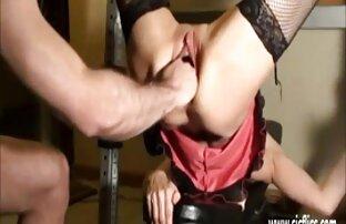 چوپان دانلود سکس دوربین مخفی زن b