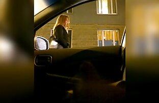 آرین در زمان خاموش فیلم دوربین مخفی سکس ماساژ لباس تنگ صورتی او