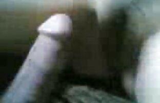 داغ تصویری از آنا B دانلود فیلم دوربین مخفی سکسی