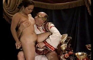 دنیسا بهشت سکس دوربین مخفیxnxx