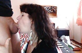 لارا در جکوزی دانلودسکس دوربین مخفی