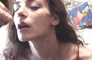 دالی فاکس و کیرا داغ (هندوانه در صورت خود را گوشتی فر ماساژ دوربین مخفی سکسی