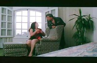 میا کلیپ سکسی دوربین مخفی آنجلو