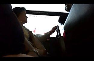 آنیتا سکس دوربین مخفی ماساژ بلینی