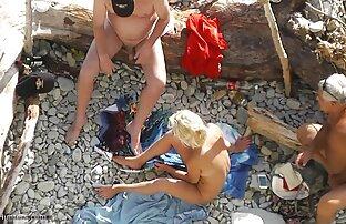 لوسی وایلد سکس دوربین مخفی ماساژ