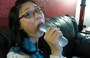 مارینا سکس در دوربین مخفی زیبا