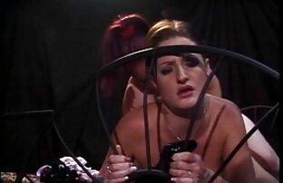 فیلمبردار در طول فیلمبرداری دارای دوربین و استمناء تماشای جفت گیری زن سکس دوربین مخفی در هتل و شوهر
