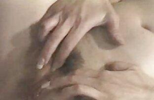 Tabitha برنزه دانلود کلیپ دوربین مخفی سکسی