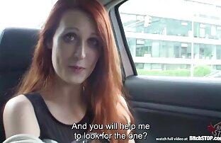 دبی دوربین های مخفی سکسی بوید