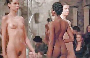 کاساندرا دانلود کلیپ سکسی دوربین مخفی کروز