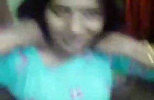 Tosya سکس دوربین مخفی ماساژ A