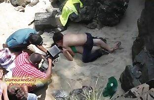 سکسی هندی