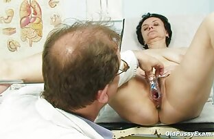 جذاب, ماساژ دوربین مخفی سکسی یوهانا تحت شیر