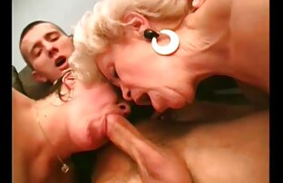 همکاری Camilla دوربین مخفی سکس سکس خودش نشان داد