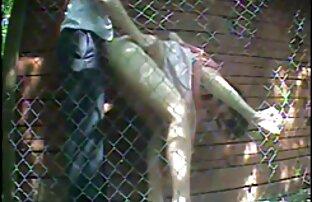 Serilla lamante در دوربین مخفی سکس دکتر