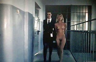 ورونیکا, فیلم دوربین مخفی سکس ماساژ Eufrat