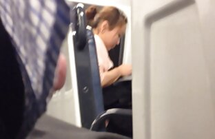 ناتالی دوربین مخفی سکسی داخل اتوبوس شهوت