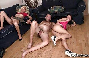 Anabelle و دوربین مخفی سکس سکس مونیکا بنز