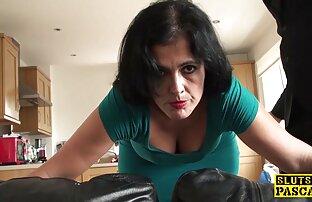 آنيتا دوربین مخفی سکس دکتر