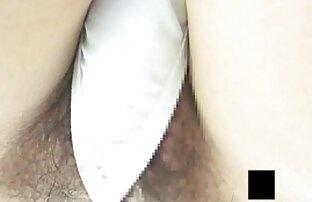 سلینا کلیپ سکسی دوربین مخفی