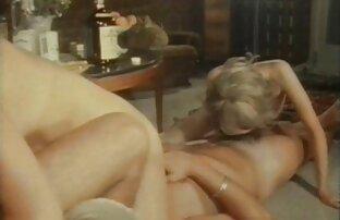 Nastik سکس های دوربین مخفی طول می کشد یک استراحت
