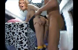 آنیکا شای دوربین مخفی سکسی واقعی