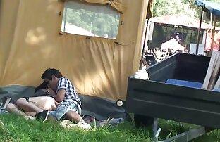 ليندا دانلود کلیپ دوربین مخفی سکسی