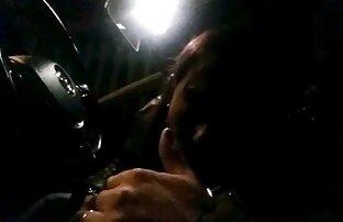 کریستال کلاین دوربین های مخفی سکسی