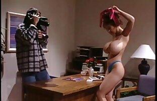 الینا سکس از دوربین مخفی