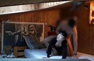 زوزانا دانلود فیلم دوربین مخفی سکسی زي